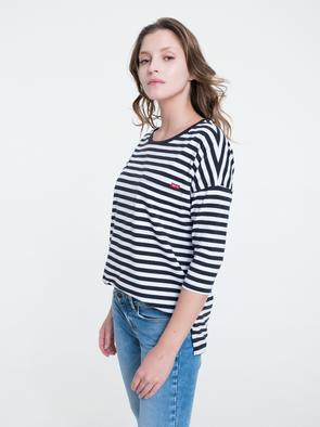 Блузка TALIA 906