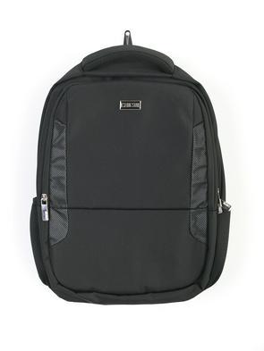 Рюкзак 4282