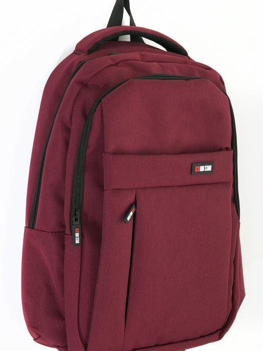 Рюкзак 4300 604