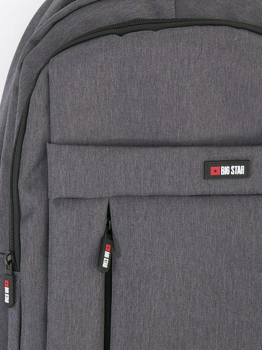 Рюкзак 4300 903
