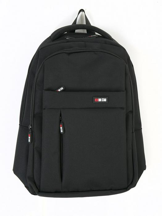 Рюкзак 4300 906