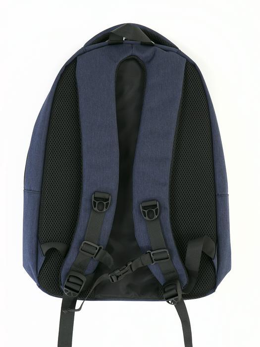 Рюкзак 4301 404