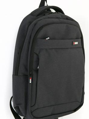 Рюкзак 4301 905