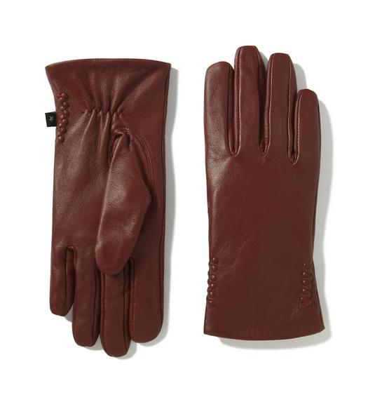 Перчатки ROTHA 603