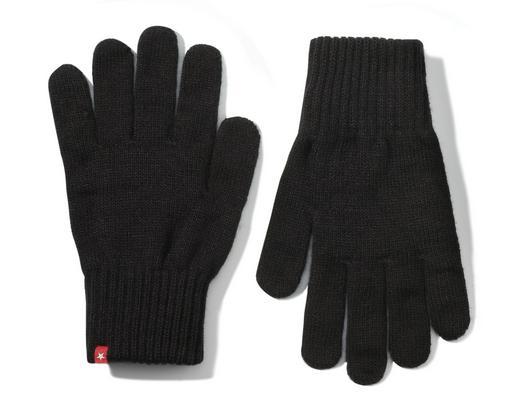 Перчатки TEGAP 906