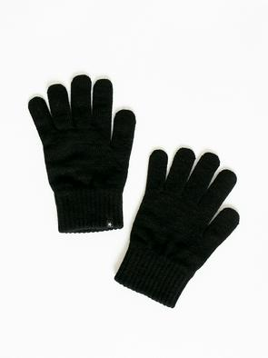 Перчатки COLETTI 906