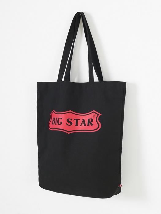 Тканевая сумка с логотипом ODIE 906