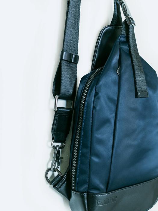 Рюкзак на одно плече GG574128 906