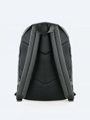 Рюкзак PEDRO 906