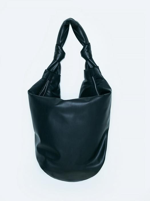 Большая сумка-шоппер LIMA 906