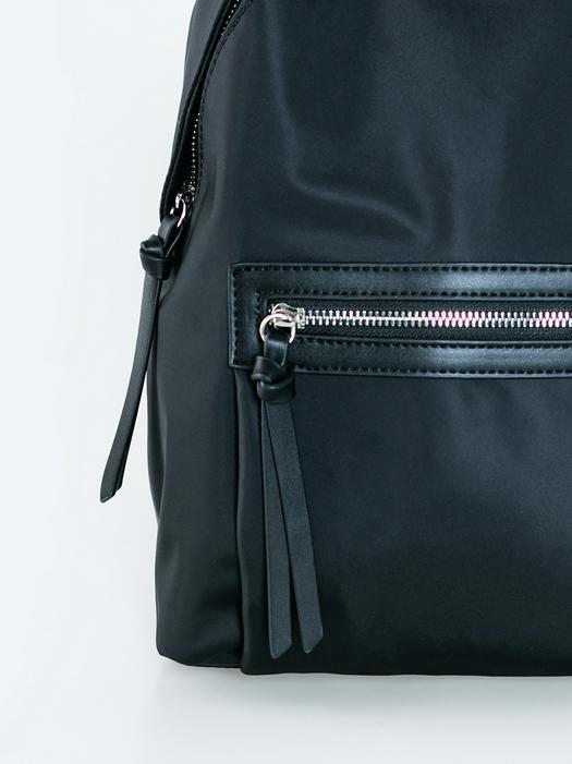Рюкзак женский NELLI 906