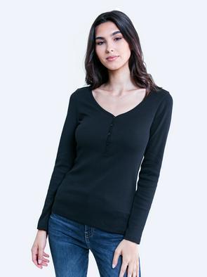 Блузка NATHALIE 906