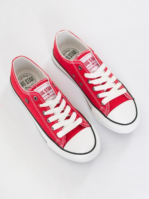 Обувь T174100 603
