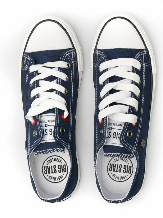 Обувь T174101 403