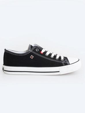 Обувь T174103 906
