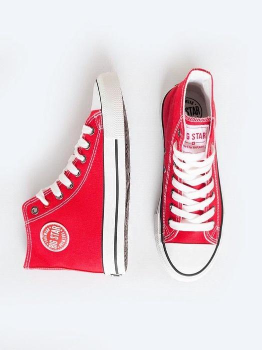 Ботинки спортивные T174104 603