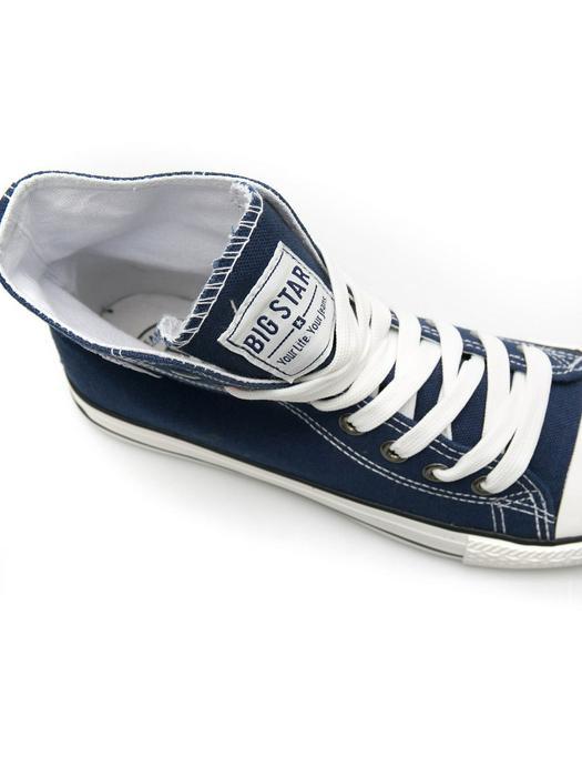 Ботинки спортивные T174105 477