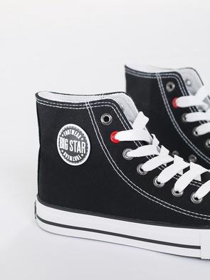 Обувь T174107 906