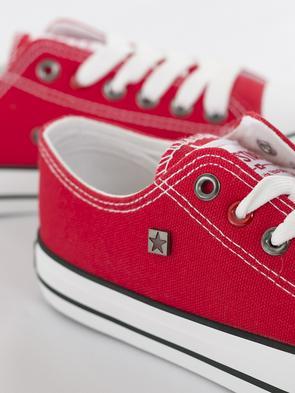 Обувь T274020 603