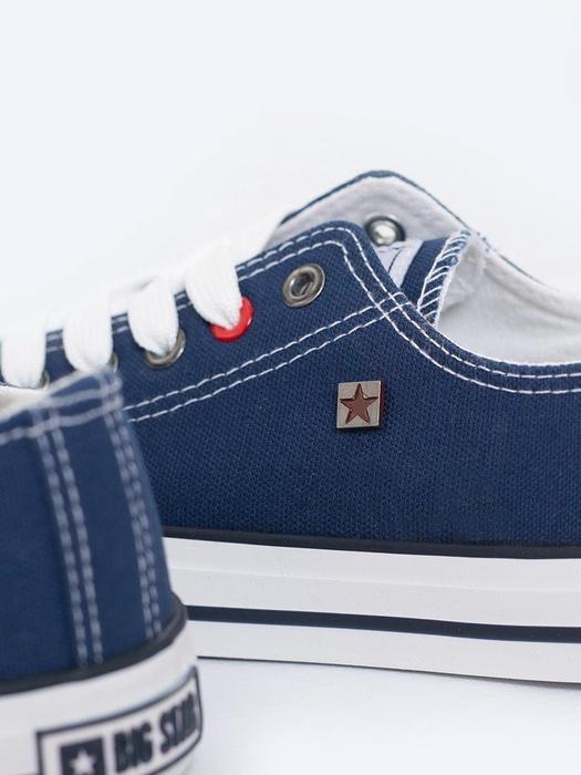 Обувь T274021 403