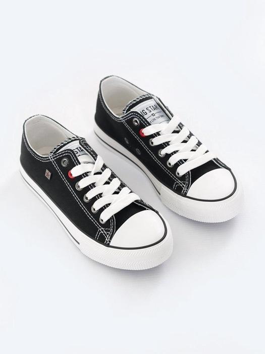 Обувь T274023 906