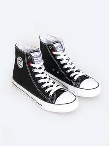 Обувь T274027 906