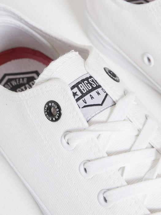 Обувь AA174337 101