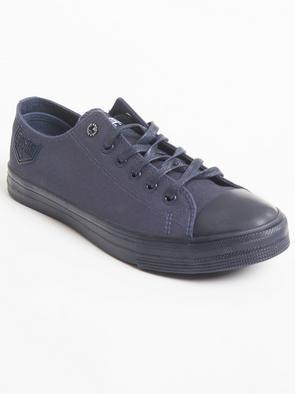Обувь AA174340 403