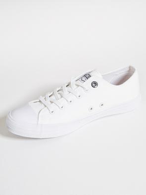 Обувь AA274A061 101