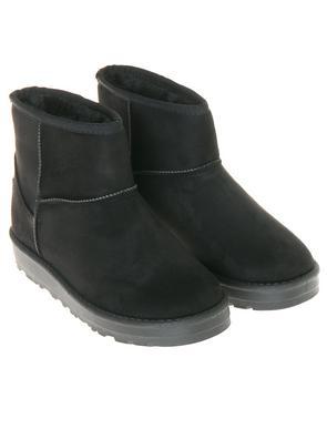 Ботинки BB274760 900