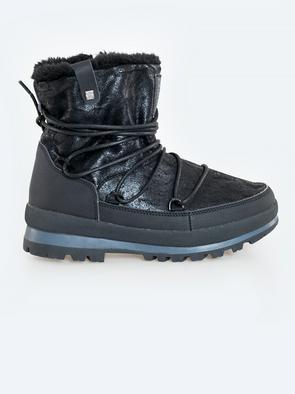 Ботинки BB274624 900