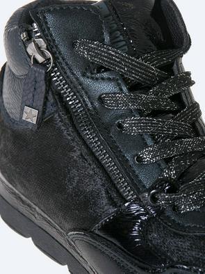 Ботинки BB274266 900