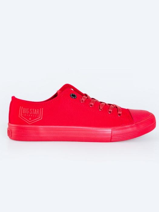 Обувь AA274A063 603