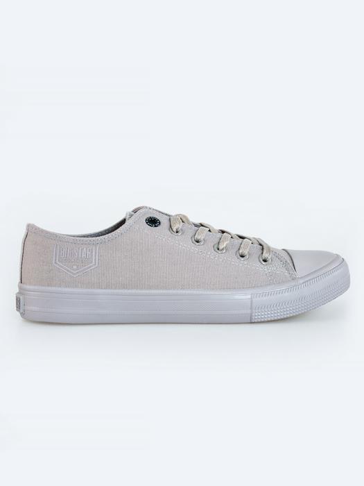 Обувь AA274A062 902