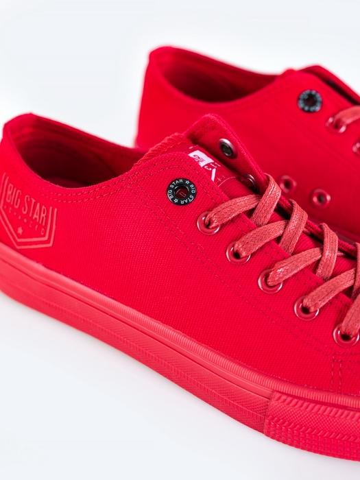 Обувь AA174339 603