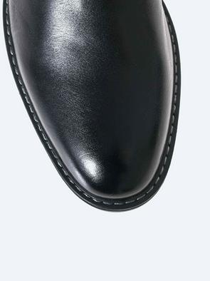 Ботинки EE174391 900