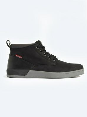 Ботинки EE174197 900