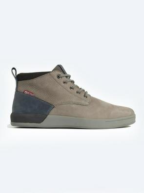 Ботинки EE174196 980