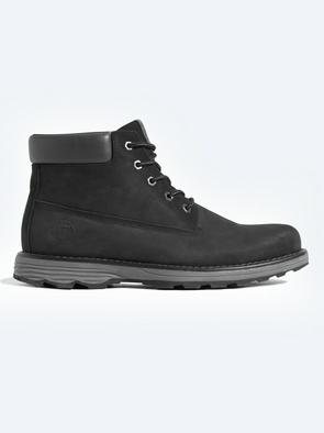 Обувь EE174228 900