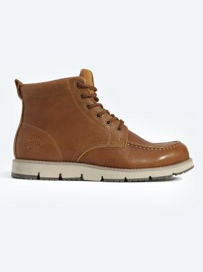 Обувь EE174258 802