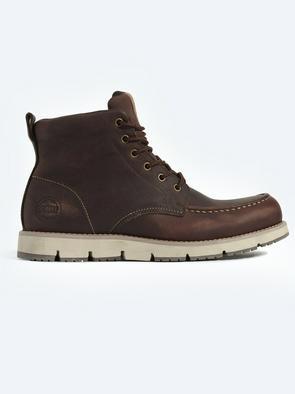 Обувь EE174257 850