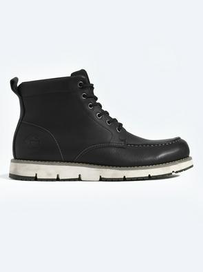Обувь EE174256 900