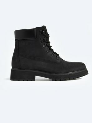 Ботинки EE274033 906