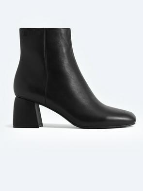 Ботинки EE274670 900