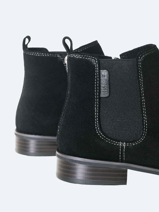 Обувь EE274493 906