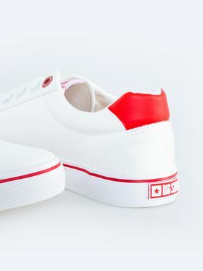 Обувь FF274448 101
