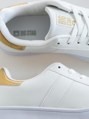 Обувь GG274233 101