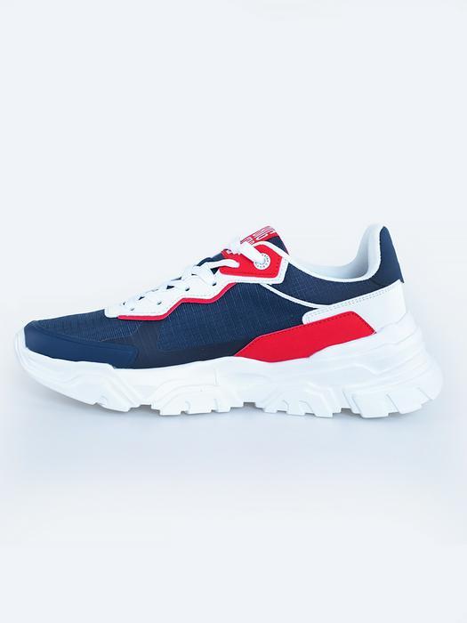 Обувь HH174207 403