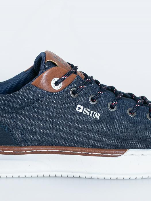 Обувь HH174163 403
