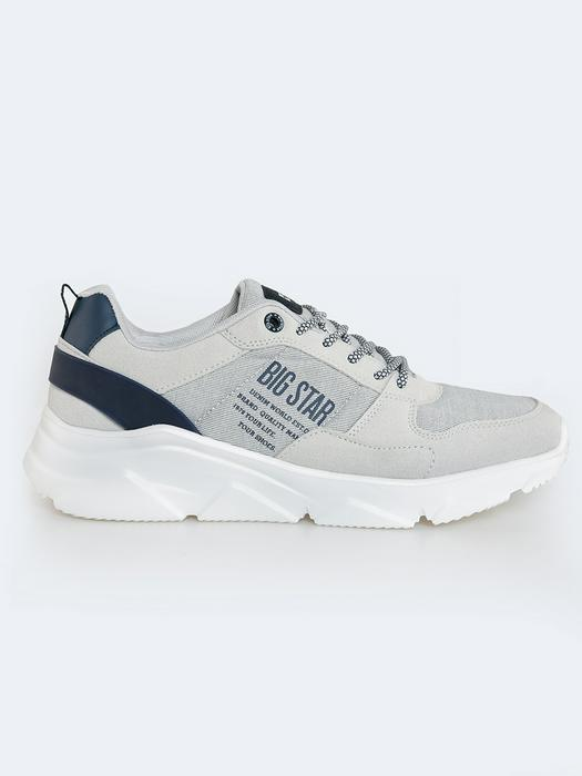 Обувь HH174167 902